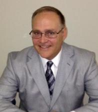Jeffrey A. Gore Agent Profile Photo