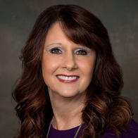 Guild Mortage Newnan Loan Officer - Pina Payne