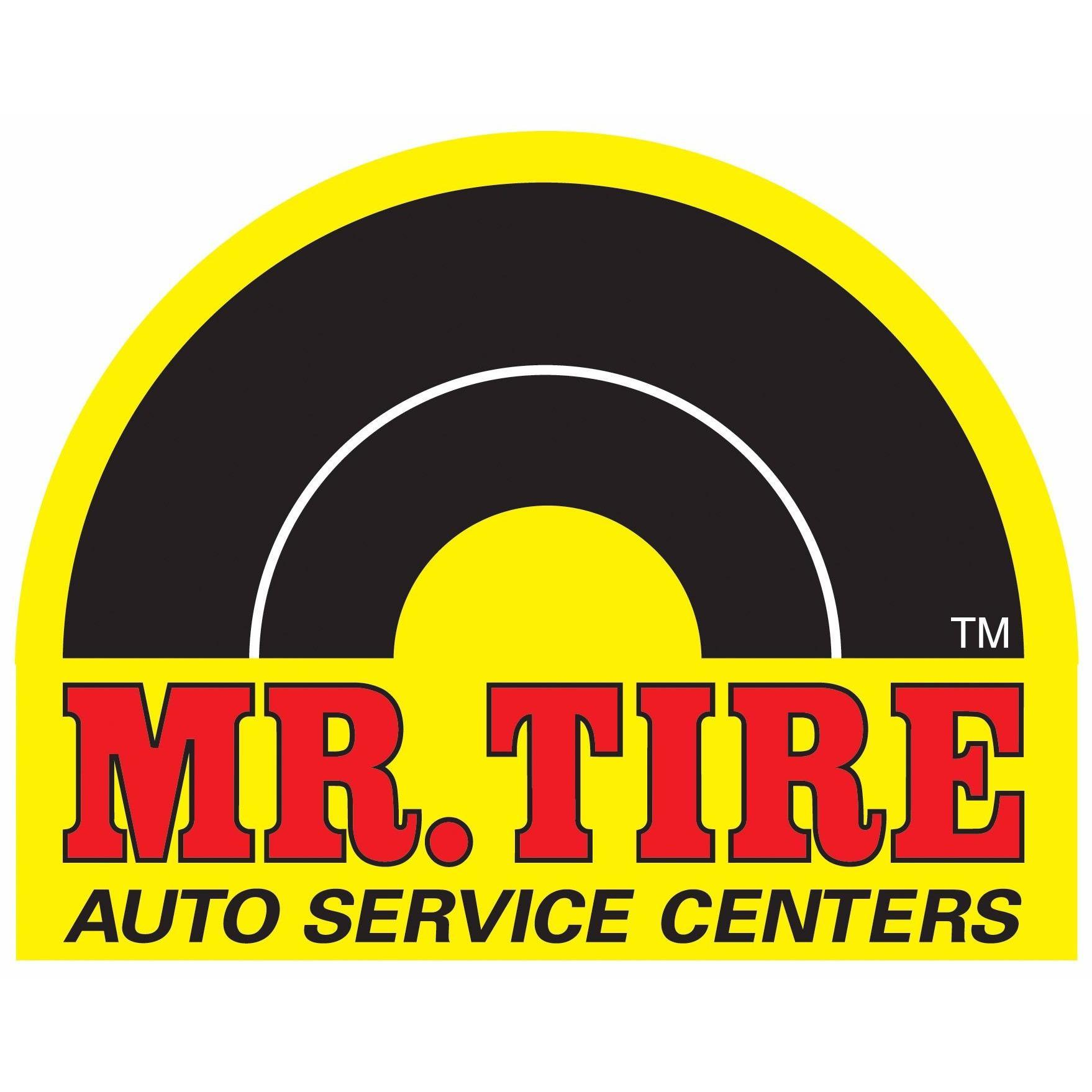 Mr tire auto service centers at 315 s dekalb street shelby nc brakes tires automotive maintenance and repair