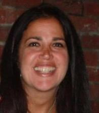 Annette Ben-Zeev Agent Profile Photo