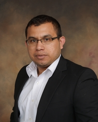 Photo of Farmers Insurance - Luis De La Cruz