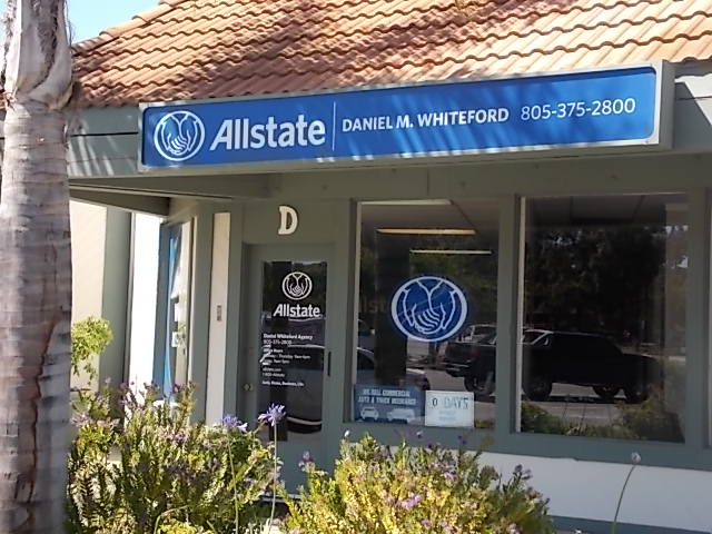 Life Homeowner Car Insurance Quotes In Newbury Park CA
