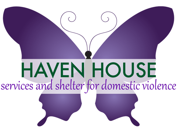 Allen Sturtevant - Allstate Foundation Helping Hands Grant for Haven House