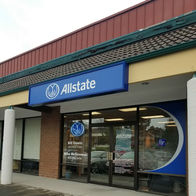 Michael-Mike-McGinness-Allstate-Insurance-Kirkland-WA-exterior-auto-home-life-car-agent-agency-commercial-business-homeowner