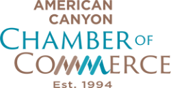 The American Canyon Chamber of Commerce