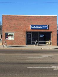 Mitchell-Happ-Allstate-Insurance-Norfolk-NE-auto-home-life-car-agent-agency