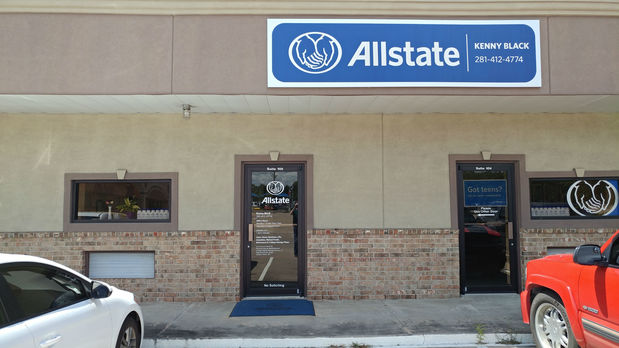 Life home car insurance quotes in pearland tx for Allstate motor club discount