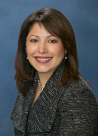 Photo of Farmers Insurance - Mary Ann Perez