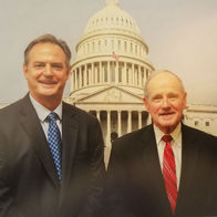 Tom-Heffner-Allstate-Insurance-Eagle-ID-Senator-Jim-Risch-Congressional-Fly-In-auto-home-life-car-agent-agency