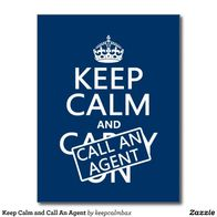 Agent photo gallery image
