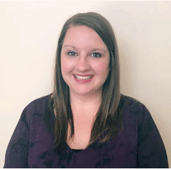 Brittany Wooten, Insurance Agent