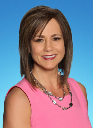 Allstate Agent - Billie Jo Marsh