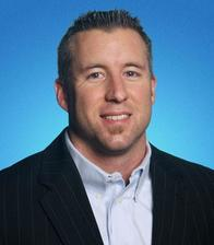 Allstate Agent - Chris Draper