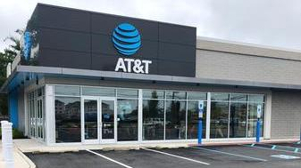 Cherry Hill Store Apple Iphone 12 And Samsung Devices Cherry Hill Nj At T
