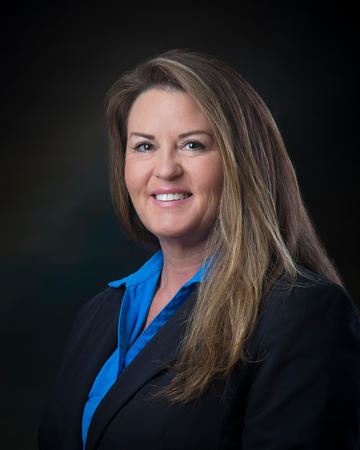 Julie L Oliver Agent Profile Photo