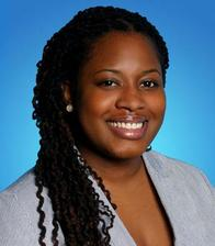 Latalyia D McKnight Agent Profile Photo