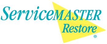 ServiceMaster All Care Restoration