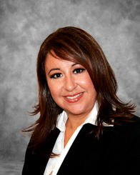 Photo of Farmers Insurance - Miroslava Hernandez