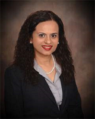 Photo of Farmers Insurance - Yogita Dabholkar