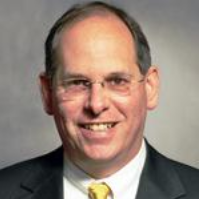 Neil W. Schluger, MD
