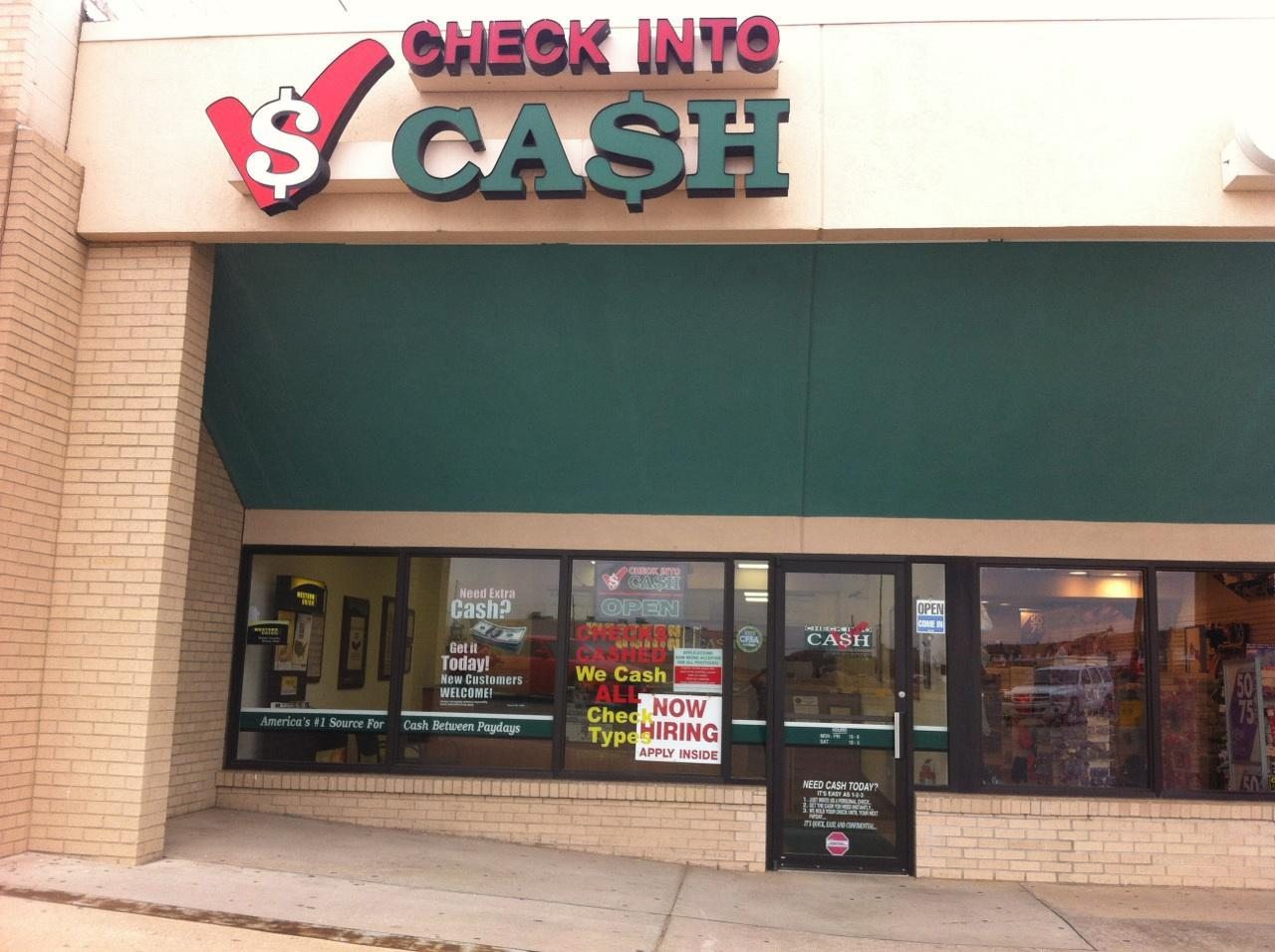 Cash Checking Places Open On Sunday Best Place 2017