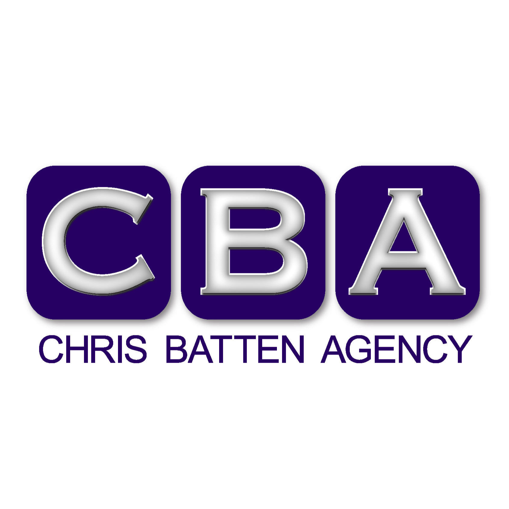 Chris Batten, Insurance Agent