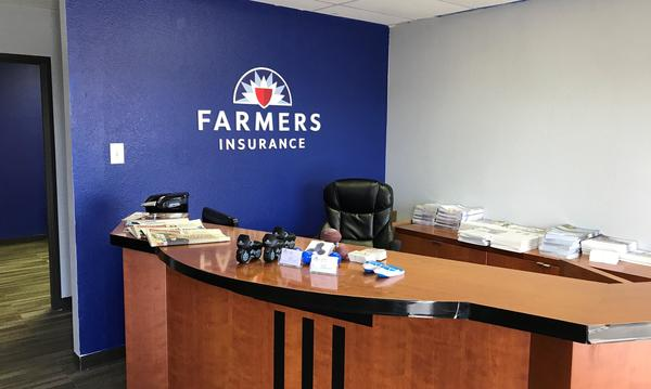 come by and visit us at our office