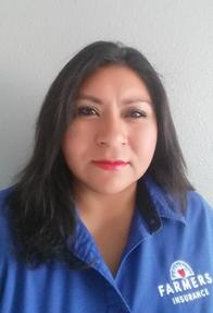 Photo of Farmers Insurance - Marisol Galaviz