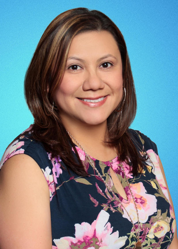 Allstate Insurance Agent Beatriz Sanchez