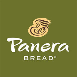 Panera Bread at 452 5th Avenue New York, NY | bread, soup, salad