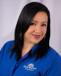 Photo of Farmers Insurance - Ana Umana
