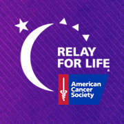 Dorse Agency, LLC - American Cancer Society Relay for Life