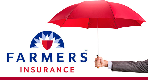 Get Complete Coverage with Umbrella Insurance<br>