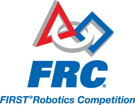 We support Klamath Basin Robotics FRC Team #4057