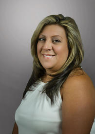 Photo of Farmers Insurance - Suzanne Salas-Chavez