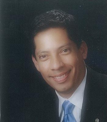 Allstate Insurance Agent Jose A Martinez Jr.