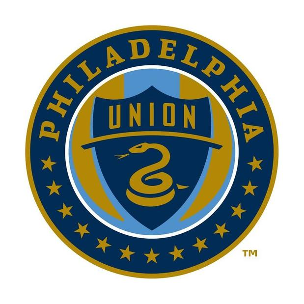 Candy Vigorita - Philadelphia Union