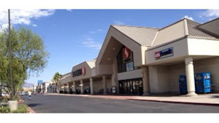 Safeway store front picture of 3185 W Apache Trail in Apache Junction AZ