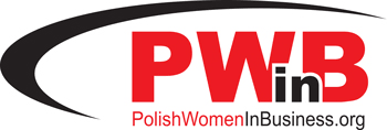 Polish Women in Business