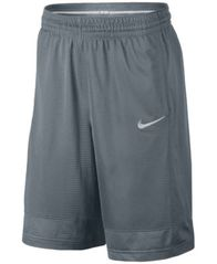 Image of Nike Men's Dri-FIT Fastbreak Basketball Shorts