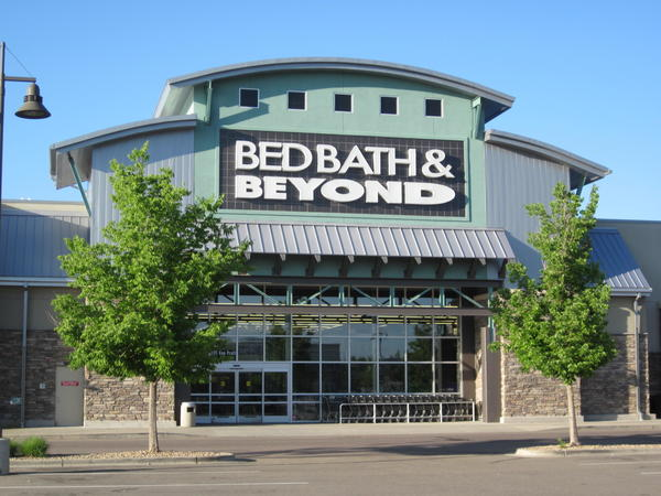 Bed Bath And Beyond Near Longmont Co