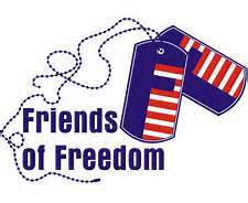 Friends of Freedom
