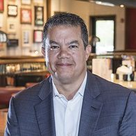 VP of Strategy & Brand - Initiatives, TGI Friday'sPhoto