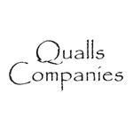 Qualls Companies