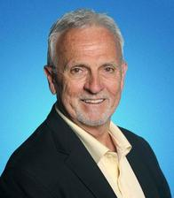 Larry Townsend Agent Profile Photo