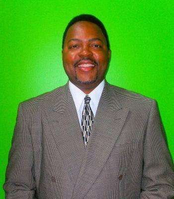 Allstate Insurance Agent Terry Edwards