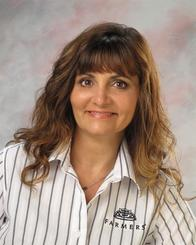 Photo of Farmers Insurance - Michelle Mcwhorter