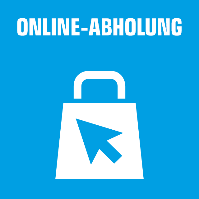 Top-Dating-Abhol-Linien