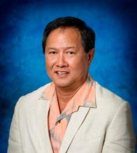 Guild Mortage Kailua Sales Manager - Gary Kwock