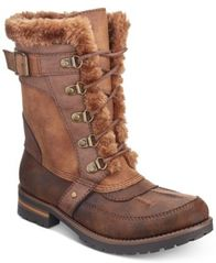 Image of Rock & Candy Danlea Cold-Weather Boots
